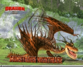 how_to_train_your_dragon_wallpaper_8