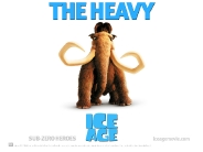 ice_age_wallpaper_1