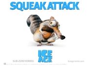 ice_age_wallpaper_2