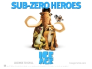 ice_age_wallpaper_5
