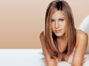 Jennifer-Aniston-102