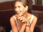 Jennifer-Aniston-103