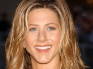 Jennifer-Aniston-104