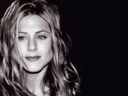 Jennifer-Aniston-105