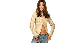 Jennifer-Aniston-108