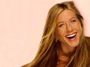 Jennifer-Aniston-109