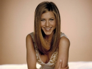 Jennifer-Aniston-11