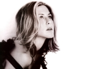 Jennifer-Aniston-110
