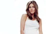 Jennifer-Aniston-112