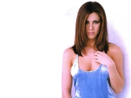 Jennifer-Aniston-114