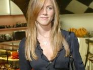 Jennifer-Aniston-84