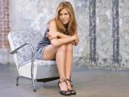 Jennifer-Aniston-85