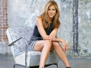 Jennifer-Aniston-86