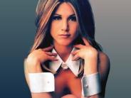 Jennifer-Aniston-87