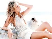 Jennifer-Aniston-9