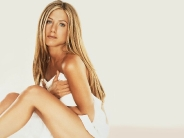Jennifer-Aniston-90