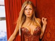 Jennifer-Aniston-91