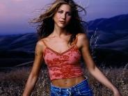 Jennifer-Aniston-92