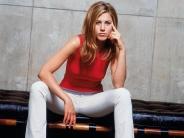 Jennifer-Aniston-94
