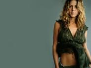 Jennifer-Aniston-98