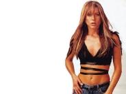 Jennifer-Aniston-99