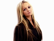 Jennifer-Ellison-4