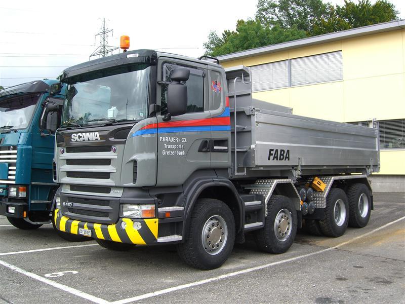 kamion188