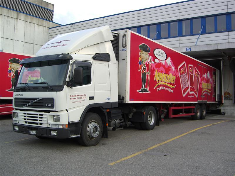 kamion196
