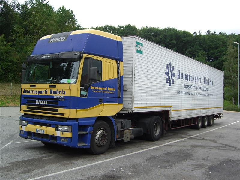 kamion200