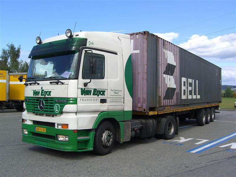 kamion202