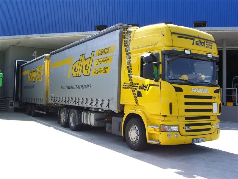 kamion203
