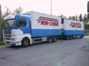 kamion120