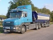 kamion121