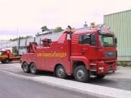 kamion122
