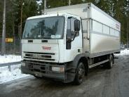 kamion124