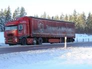 kamion126