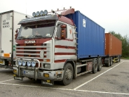 kamion127