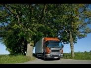 kamion129