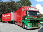 kamion130