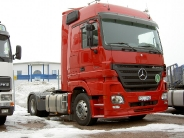 kamion131