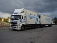 kamion132