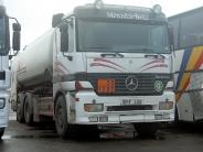 kamion133