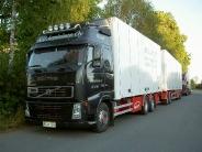 kamion134