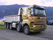 kamion135