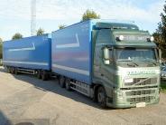 kamion136