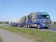 kamion137