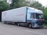kamion138