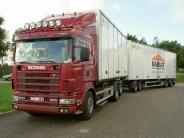 kamion139
