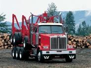kamion14