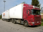 kamion141